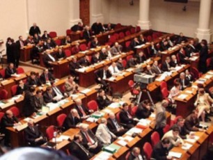 am-mowvevis--parlamenti-dRes--bolo-saSemodgomo-sesias-gaxsnis