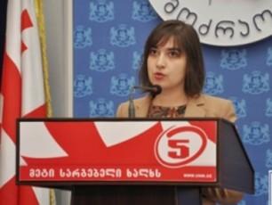 Ciora-TaqTaqiSvili--samarTliani-arCevnebis-Catareba-ara-marto-mTavrobis-aramed-opoziciis-pasuxismgeblobacaa