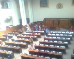 am-wuTebSi-parlamentis-sxdomaTa-darbazs-Slian