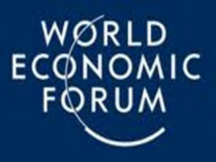 world-economic-forum-is-reitnigSi-saqarTvelo-77-e-adgilzea