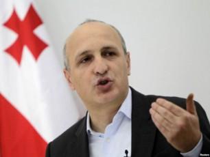 merabiSvili-fijis-sagareo-saqmeTa-ministrs-Sexvda