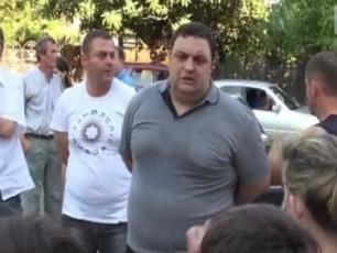 gubaz-sanikiZe-Zalian-bevri-xalxi-mova-arCevnebSi-rac-qarTuli-ocnebis-gamarjvebas-niSnavs
