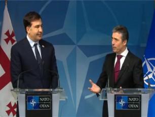 prezidentis-sasaxleSi-mixeil-saakaSvili-anders-fog-rasmusens-xvdeba