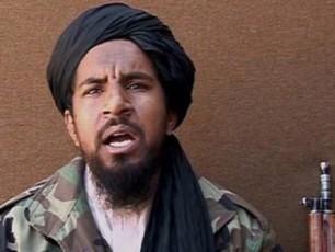 al-qaidam-libiis-lomis-sikvdili-daadastura