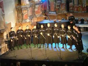 yovladwmida-samebis-sakaTedro-taZris-sapatriarqo-gundisa---da-sapatriarqos-folkloruli-ansamblis-basianis---mimarTva