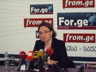 Tina-xidaSeli-xelisuflebam-gadawyvita-represiuli-manqanebiT-daTrgunos-sazogadoebaSi-arsebuli-protesti