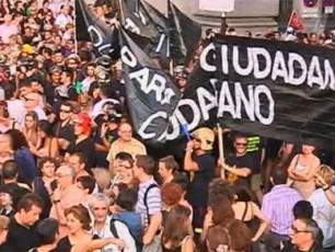 madridSi-dRes-did-protests-elodebian