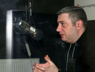 kaxa-kaxiSvili-administraciuli-patimrobis-cneba-demokratiul-qveynebSi-saerTod-ar-arsebobs