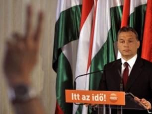 saqarTvelos-dRes-ungreTis-premier-ministri-viqtor-orbani-ewveva