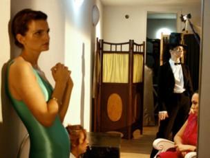 rusudan-Wyonias-filmi-gaiRimeT--oskarze-warsdgebaVIDEO