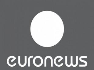 evroniusi--qarTuli-ocneba-saparlamento-arCevnebSi-liderobs