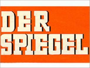Spiegel-saqarTvelo-sakuTar-krauss-irCevs