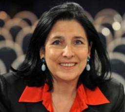 salome-zurabiSvili-ivaniSvilma-sworad-dagegmili-strategiiT-saqarTvelos-demokratiul-relsebze-dabruneba-SeZlo