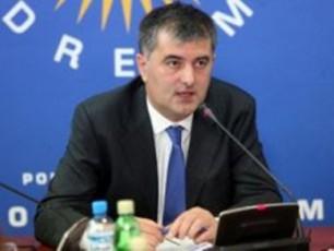 sozar-subari-arCevnebze-daSvebuli-darRvevebis-Sesaswavlad-saparlamento-sagamoZiebo-komisia-Seiqmneba