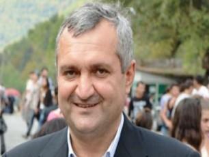 cezar-CoCeli-gamoval-Svebulebidan-da-Tanamdebobidan-mivdivar