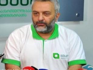 zurab-xaratiSvili-partiuli-aqtivistebis-mxridan-zewola-saarCevno-administraciis-saqmianobas--aferxebs