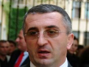 valeri-gelaSvili-qarTuli-ocneba-xaSurSi-10-ubnis-Sedegebs-dRes-gaasaCivrebs