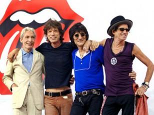 The-Rolling-Stones--pirveli-axali-simRera-bolo-Svidi-wlis-ganmavlobSiVIDEO