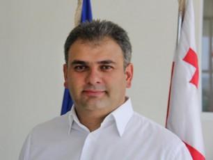 baCo-qitiaSvili-gadavwyvite-ganmeorebiT-arCevnebSi-monawileobaze-uari-vTqva
