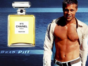 bred-piti-pirveli-mamakaci-Chanel-No5---is-istoriaSiVIDEO