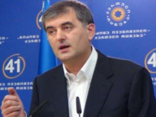 sozar-subari-mamuka-nikolaiSvilis-kandidaturas-realobasTan-da-Cvens-gundTan-saerTo-araferi-aqvs