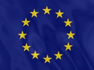 dRes-da-xval-briuselSi-isev-evropis-krizisze-imsjeleben