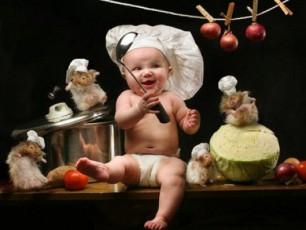 8-milioni-kulinaris-mier-dafuZnebuli-kulinariis-saerTaSoriso-dRe
