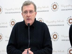 mamuka-areSiZe-ar-gamovricxav-saparlamento-arCevnebis-xelmeored-daniSvnas