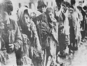 gaero-somxebis-genocids-2015-wels-aRiarebs