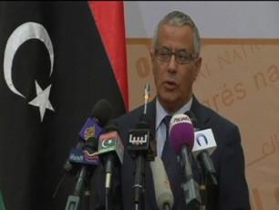 libiaSi-demonstrantebi-parlamentSi-SevardniT-aiZuleben-mTavrobis-wevrebs-gadadgomas