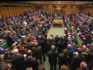britaneTis-premierministris-didi-marcxi