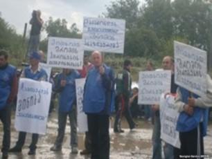 WiaTureli-maRaroelebis-protesti-kancelariasTan-grZeldeba