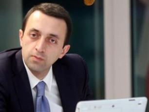 irakli-RaribaSvili-Sss-s-biujetis-Semcirebaze-saubari-ar-yofila