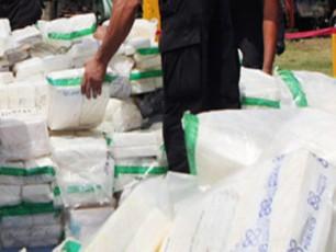 venesuelaSi-15-tona-kokaini-aRmoaCines