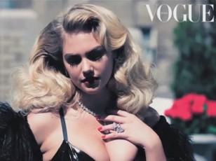 qeiT-aptonis--cxeli-fotosesia-italiuri-da-amerikuli-Vogue--sTvis-VIDEO