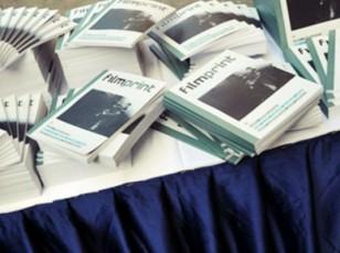 Jurnal-Film-Print-is-meeqvse-nomris-prezentacia