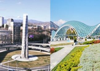 Tbilisis-meriam-mSvidobis-xidisa-da-memorialuri-svetis-momvlelis-SesarCevad-tenderi-gamocxada