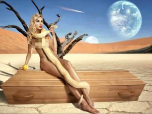 lindneris-damkrZalavi-biuros-2013-wlis-erotiuli-kalendari