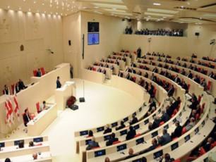 parlamentSi-biujetis-proeqtis-ganxilva-xval-daiwyeba