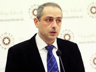 sesiaSvili-prokuraturas-axaliasTan-wamebis-faqtebTan-da-korufciasTan-dakavSirebiT-Zalian-bevri-kiTxva-eqneba