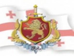 aWaris-sapatrulo-policiis-TanamSromlebma-interpolis-mier-Zebnili-azerbaijanis-moqalaqe-daakaves