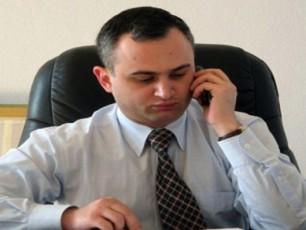 aleqsandre-xeTaguri-kompania-Itera-Georgias-s-generalur-direqtorad-dainiSna