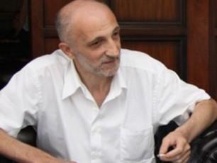 gia-xuxaSvili-subieqturi-gaugebrobebi-ris-inicirebasac-prezidenti-Seecada-ZiriTadad-amowurulia