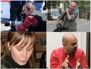 fotoreportiorebi-prokuraturas-maTi-saqmis-gadaxedvis-moTxovniT-mimarTaven
