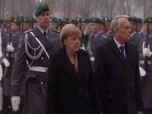 Jan-mark-eiro-safrangeTi-evrokrizisis-Semdegi-msxverpli-ar-gaxdeba