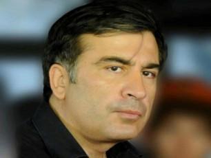 saakaSvili-irakli-Carkvianma-qarTul-musikaSi-Seqmna-unikaluri-niSa
