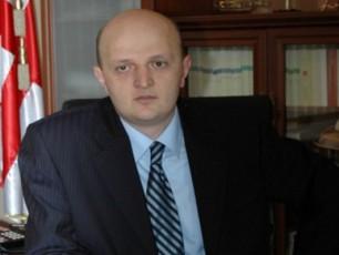 konstantine-kublaSvili-arcerT-politikur-pirs-ar-aqvs-ufleba-mosamarTle-dasajos