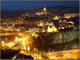 Tbilisis-ganviTarebis-fondi-zaza-gabunias-braldebebs-uaryofs