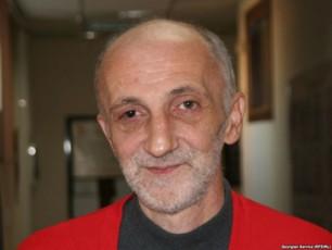 gia-xuxaSvili-Cemi-ukmayofilebis-miuxedavad-mecxre-arxis-saqmeSi-ar-Cavreulvar
