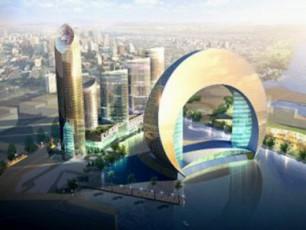 azerbaijanma-regionSi-sakuTari-ekonomikuri-ganviTrebis-modeli-Seqmna